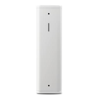 搜狗 Sogou AI智能录音笔C1 高清录音 语音转文字 16G+云存储 数字降噪 同声传译 录音速记 微型便携 白色