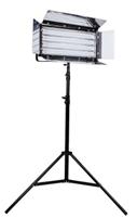 津圻 虚拟演播室LED抠像灯