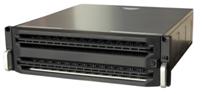 海康威视 CVR网络存储DS-A80