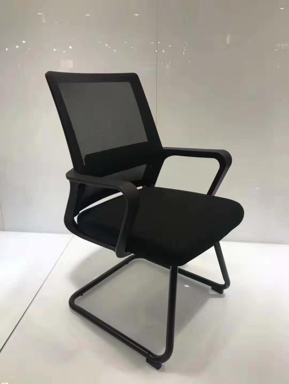 奥华 会议椅