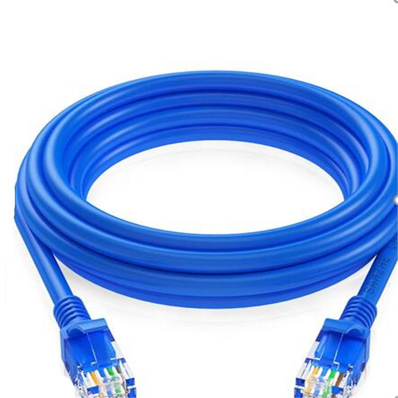 亿通 3米网线