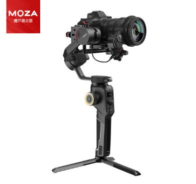 魔爪 (MOZA) AirCross2尊享版 微单单反相机稳定器