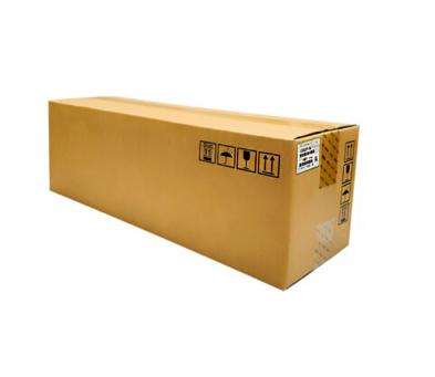 鼓组件 适用于MP 2554系列 3054系列 3554系列 4054系列 5054系列 6054系列 2555 3055 3555 4055 5055 6055SP
