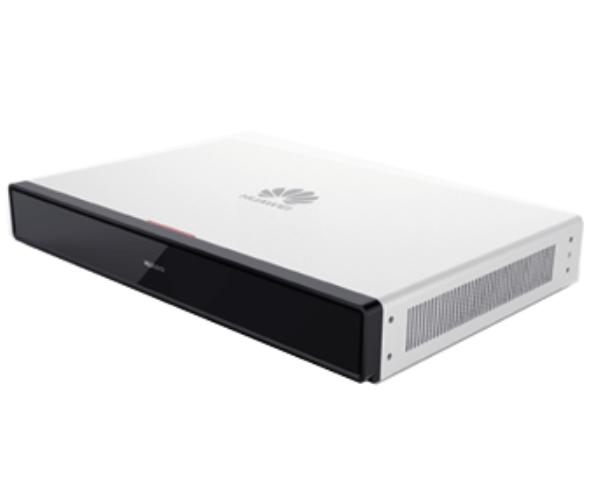 华为CloudLink Box300视频会议终端系统