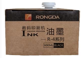 荣大 R-423油墨