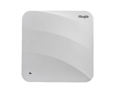 锐捷(Ruijie)RG-AP730(TR)三路双频802.11ac Wave2无线接入点