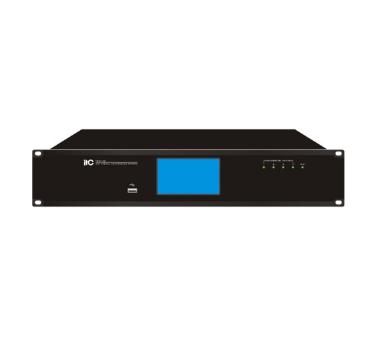 ITC 5G通信无线数字会议主机 TS-W100