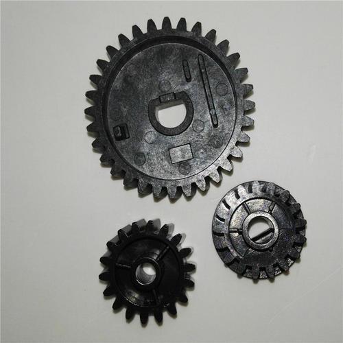 理光 SP221 定影齿轮