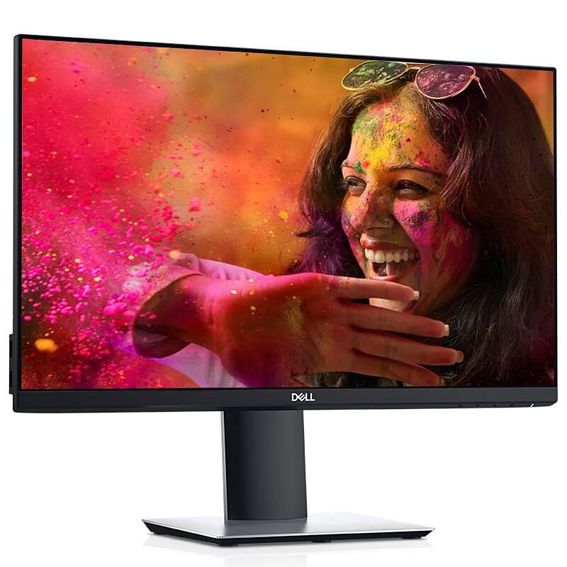 戴尔(DELL)S2319HS 23英寸IPS屏电脑显示器(台)