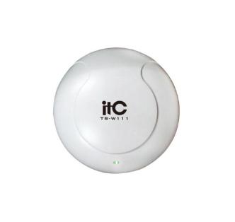 ITC 无线数字会议AP发射器