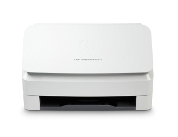 惠普ScanJetEnterprise Flow 5000 s5企业级馈纸式扫描仪