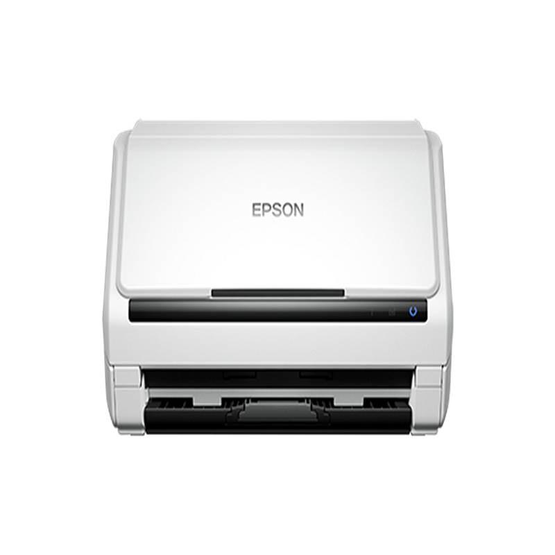 爱普生DS-530馈纸式扫描仪