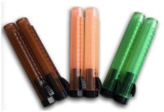 睿星 水溶性粉笔专用笔套