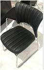 电脑椅家用办公椅宿舍会议椅职员椅