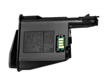 京呈TK1113适用京瓷粉盒M1205d FS-1040/1020/1120MFP墨盒打印机一体机 TK1123/TK1113
