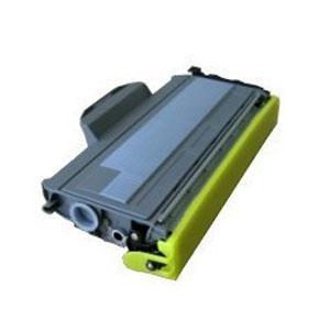 鑫巨多普LT2641粉盒 适用联想 LJ2600D LJ2650DN M7600D M7650DF