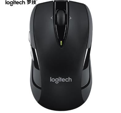 罗技(Logitech)M546(M545) 鼠标 黑色