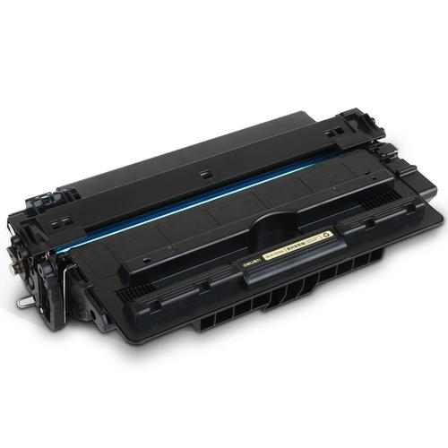 鑫巨多普 (Q7516A) 硒鼓(黑)(适用 HP Laserjet 5200/5200L/5200n/5200dtn/5200tn)