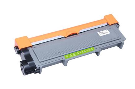 连盛LS-M228Z易加粉墨粉盒 粉盒墨粉筒(适用富士施乐M228b M228db M268dw M268z P228b P228db268dw打印机)