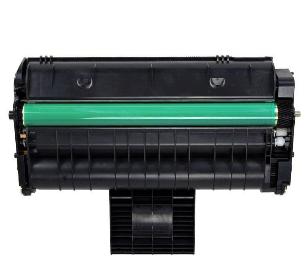 鑫巨多普 富士施乐(Fuji Xerox)兼容 P3210/3220 标准容量打印硒鼓